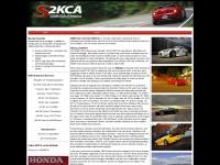s2kca.com