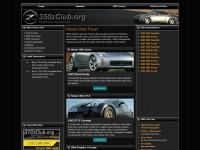 350zclub.org