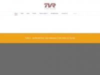 Tvr-car-club.co.uk