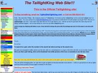 taillightking.com