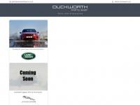 duckworthparts.co.uk