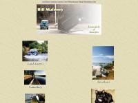 williammaloney.com