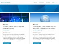 webhostinglearning.co.uk