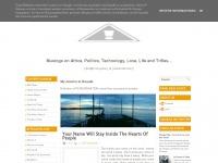 sanaga.blogspot.com
