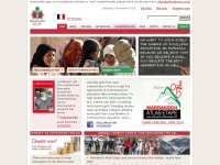 educationforallmorocco.org Thumbnail