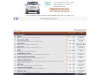 disco3.co.uk