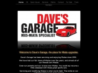daves-garage.ca