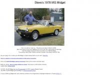 1978mgmidget.com