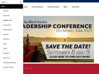jbs.org