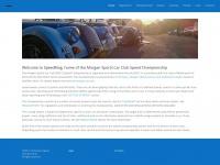 Speedmog.co.uk