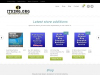 Itking.org