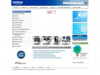 brother.ie