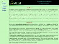 k7mem.com