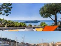 nice-properties.com