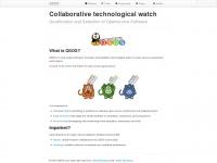 qsos.org Thumbnail
