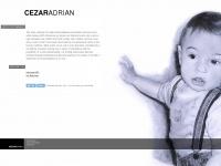 Cezaradrian.ro