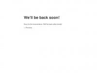 proxmea.com