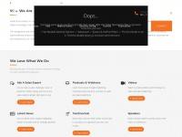 kurlanassociates.com