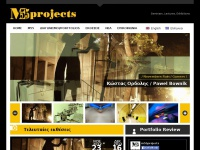 M55projects.gr
