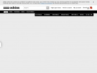 Adidas.be - Site Officiel adidas | adidas Belgique