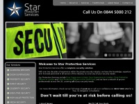 Star-protection.co.uk