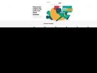 309-gti.co.uk