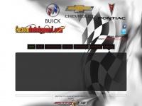 customautoapparel.com