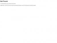earlythirdgen.com