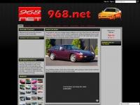 968.net
