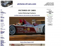 pictures-of-cars.com