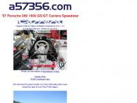 A57356.com