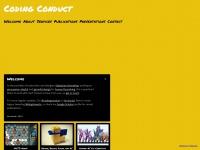 codingconduct.cc
