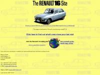 r16site.com