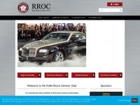 Rroc.org