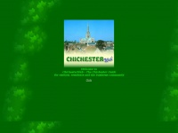 chichesterweb.co.uk