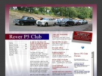 roverp5club.org.uk