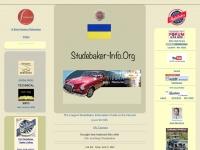 studebaker-info.org