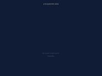 proxyserver.asia