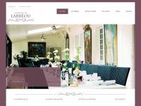 larbeou.com
