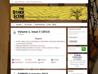 otherscene.org