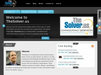 Thesolver.us