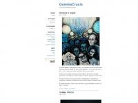 gammacrucis.wordpress.com
