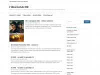filmeserialehd.com