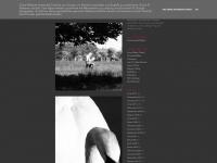 jeudionzeheures.blogspot.com