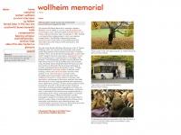 Wollheim-memorial.de