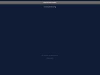 Icnsc2013.org
