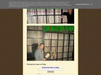 zakmasterfunk.blogspot.com