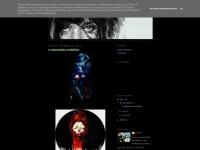 koppas.blogspot.com
