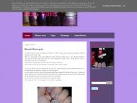 Abcnails.blogspot.com