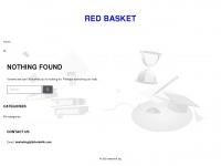 Redbasket.org